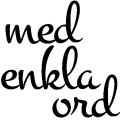 medenklaord_logotyp